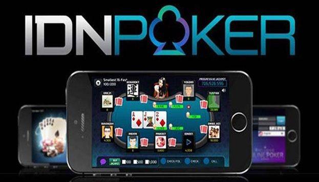 POKER369 Website Terbaik Main Judi Poker Pakai Pulsa
